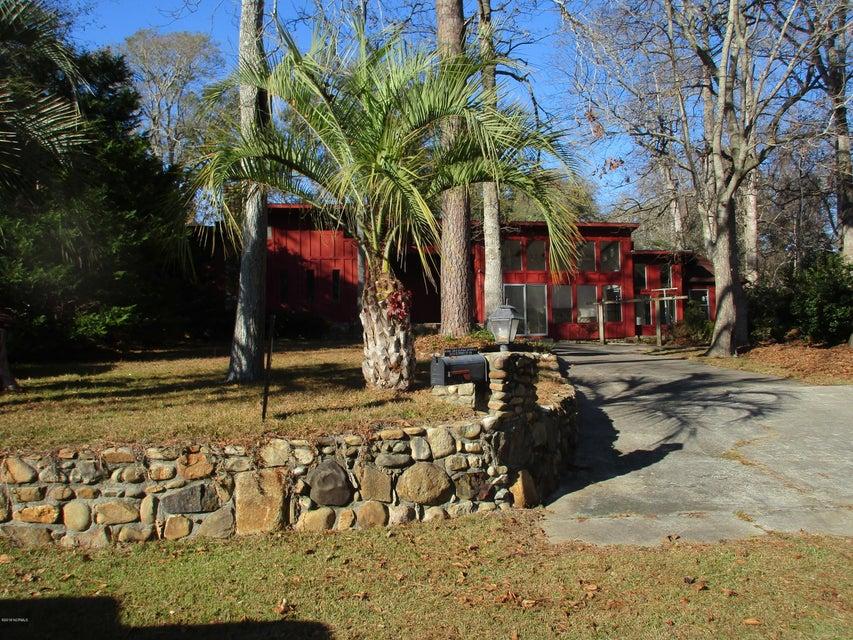 Carolina Plantations Real Estate - MLS Number: 100094402