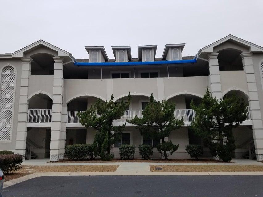 Carolina Plantations Real Estate - MLS Number: 100094794