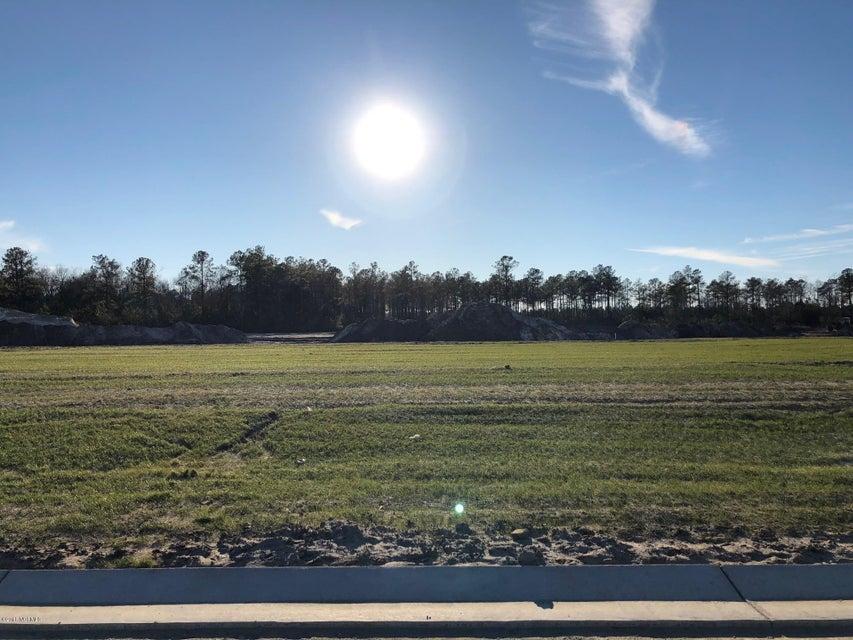 Carolina Plantations Real Estate - MLS Number: 100078777