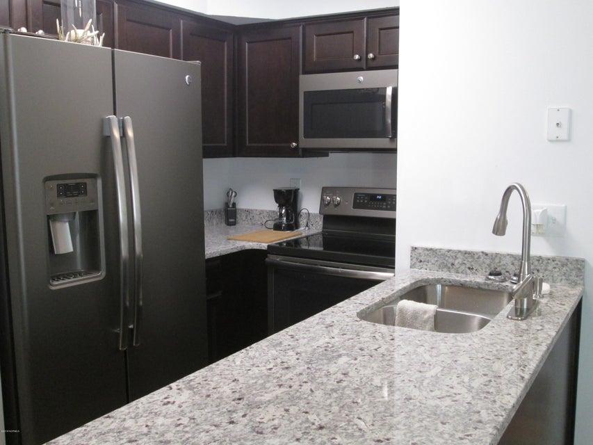 Carolina Shores Reso Real Estate - http://cdn.resize.sparkplatform.com/ncr/1024x768/true/20180103174402907583000000-o.jpg