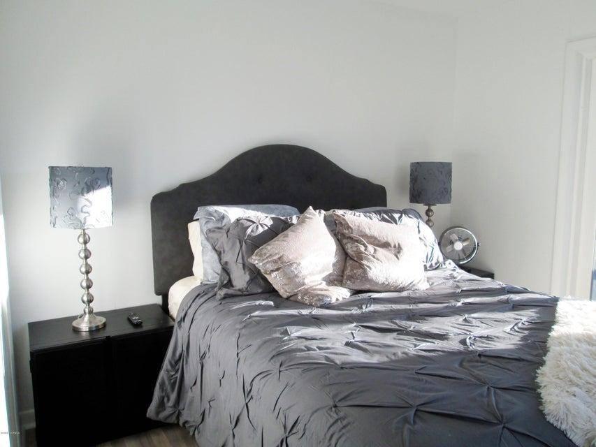Carolina Shores Reso Real Estate - http://cdn.resize.sparkplatform.com/ncr/1024x768/true/20180103174622364235000000-o.jpg