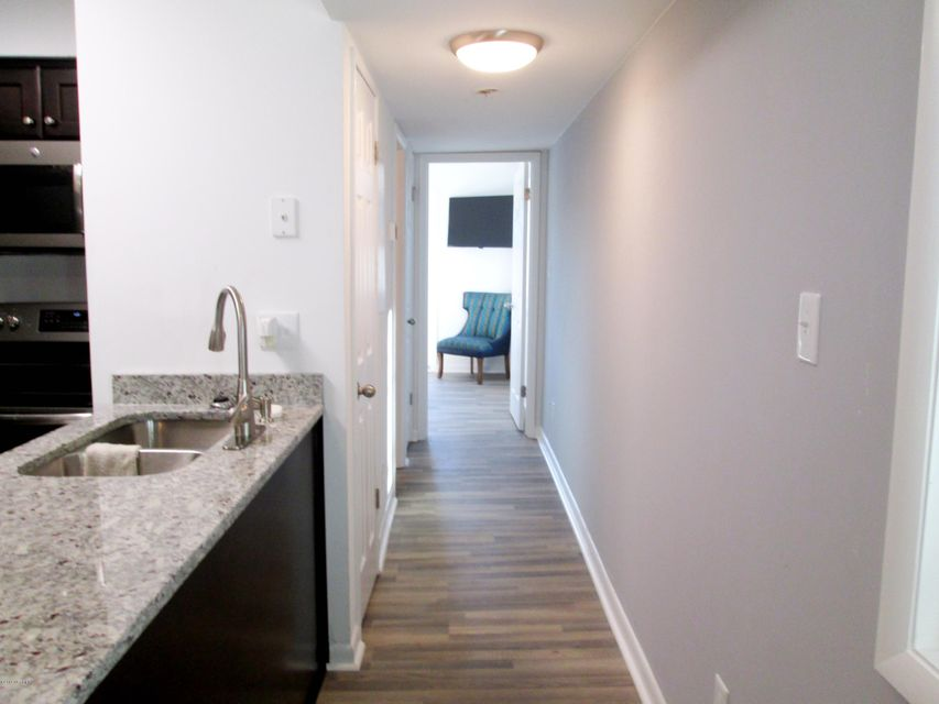 Carolina Shores Reso Real Estate - http://cdn.resize.sparkplatform.com/ncr/1024x768/true/20180103174702850805000000-o.jpg