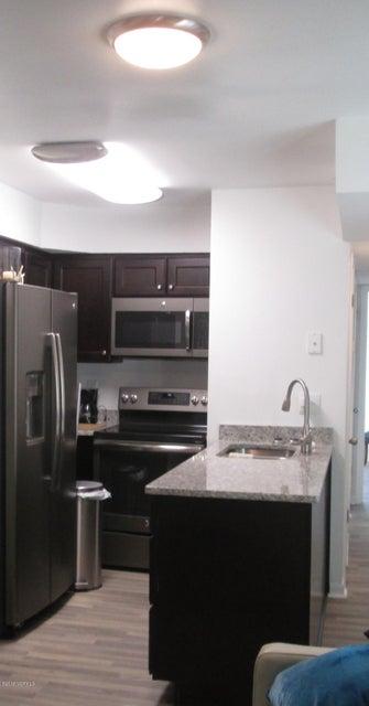 Carolina Shores Reso Real Estate - http://cdn.resize.sparkplatform.com/ncr/1024x768/true/20180103174724212879000000-o.jpg