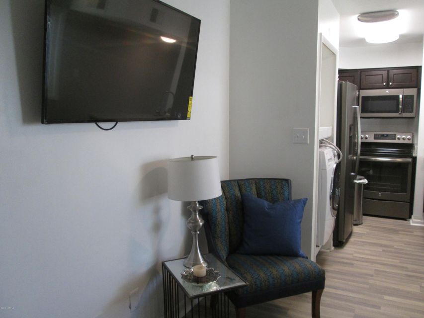 Carolina Shores Reso Real Estate - http://cdn.resize.sparkplatform.com/ncr/1024x768/true/20180103180011909884000000-o.jpg