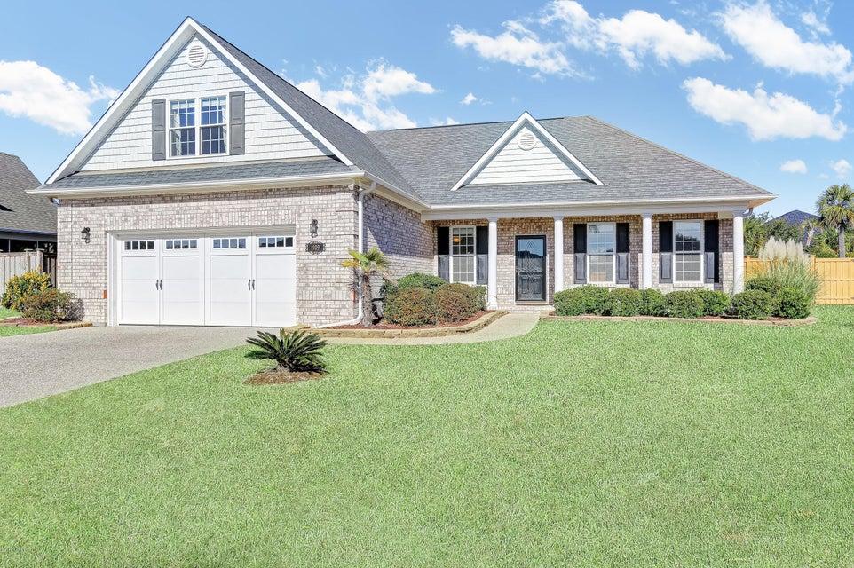 Carolina Plantations Real Estate - MLS Number: 100072947