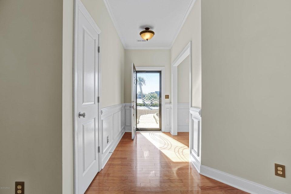 Waterford of the Carolinas Real Estate - http://cdn.resize.sparkplatform.com/ncr/1024x768/true/20180103212341558153000000-o.jpg