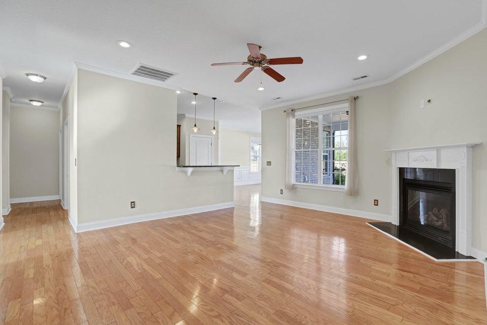 Waterford of the Carolinas Real Estate - http://cdn.resize.sparkplatform.com/ncr/1024x768/true/20180103212359699550000000-o.jpg