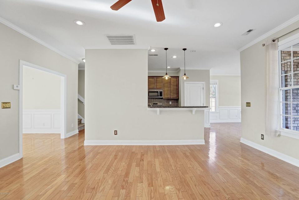Waterford of the Carolinas Real Estate - http://cdn.resize.sparkplatform.com/ncr/1024x768/true/20180103212404240906000000-o.jpg