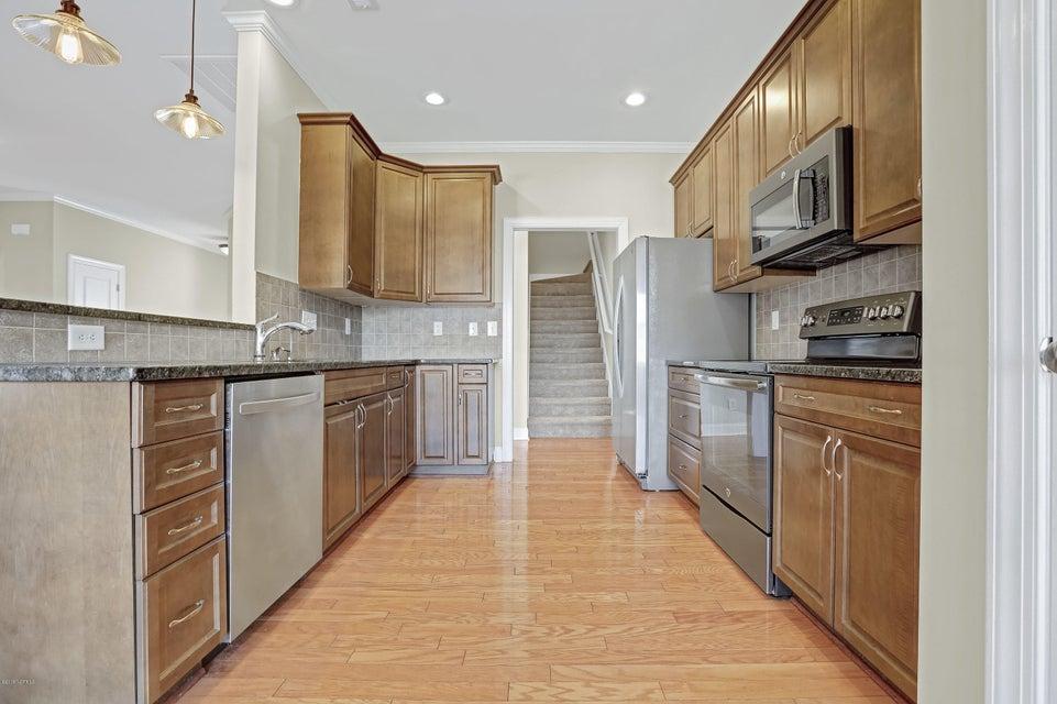 Waterford of the Carolinas Real Estate - http://cdn.resize.sparkplatform.com/ncr/1024x768/true/20180103212409846242000000-o.jpg