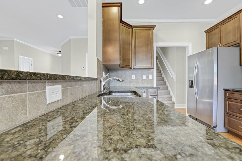 Waterford of the Carolinas Real Estate - http://cdn.resize.sparkplatform.com/ncr/1024x768/true/20180103212415721723000000-o.jpg