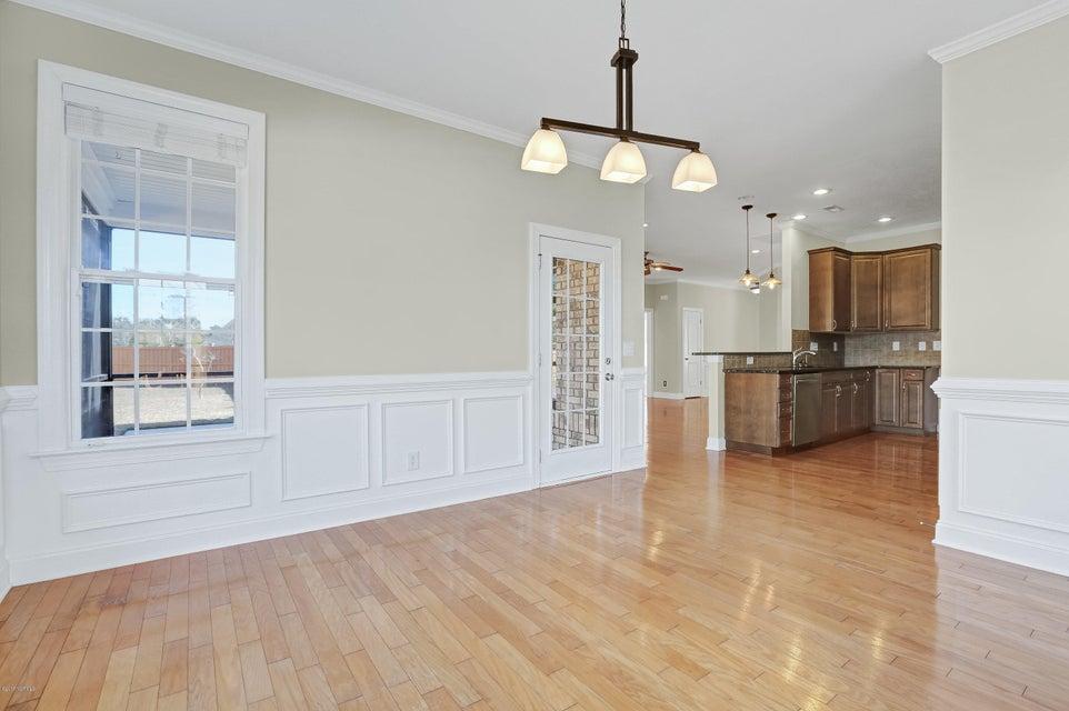Waterford of the Carolinas Real Estate - http://cdn.resize.sparkplatform.com/ncr/1024x768/true/20180103212418227935000000-o.jpg