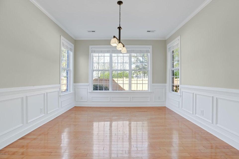 Waterford of the Carolinas Real Estate - http://cdn.resize.sparkplatform.com/ncr/1024x768/true/20180103212420918754000000-o.jpg