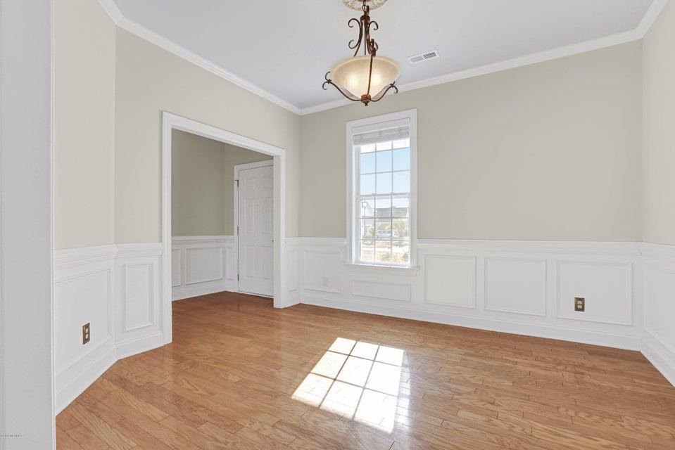 Waterford of the Carolinas Real Estate - http://cdn.resize.sparkplatform.com/ncr/1024x768/true/20180103212425414642000000-o.jpg