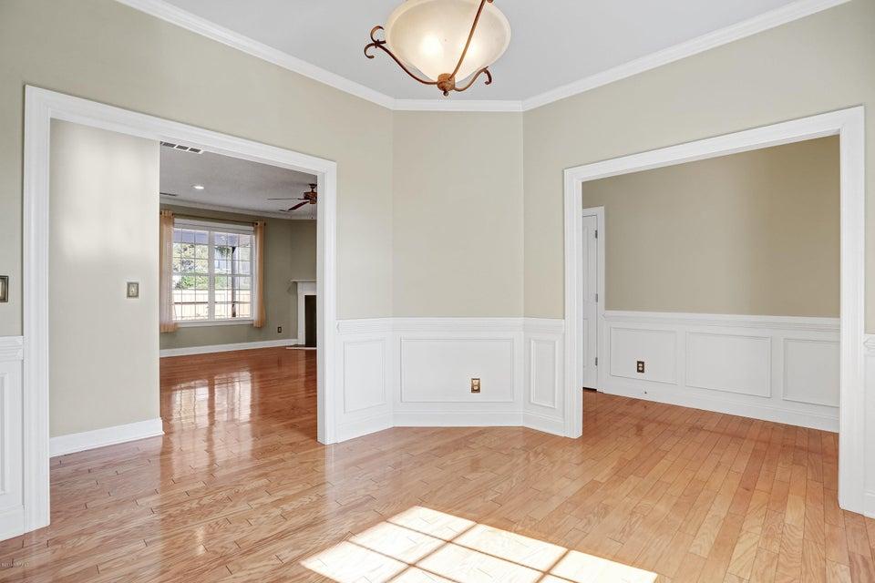 Waterford of the Carolinas Real Estate - http://cdn.resize.sparkplatform.com/ncr/1024x768/true/20180103212430210787000000-o.jpg