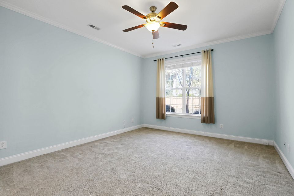 Waterford of the Carolinas Real Estate - http://cdn.resize.sparkplatform.com/ncr/1024x768/true/20180103212438172749000000-o.jpg