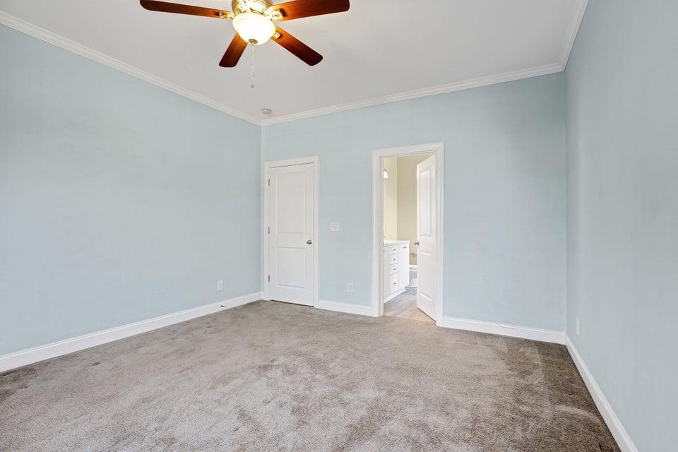 Waterford of the Carolinas Real Estate - http://cdn.resize.sparkplatform.com/ncr/1024x768/true/20180103212441023168000000-o.jpg