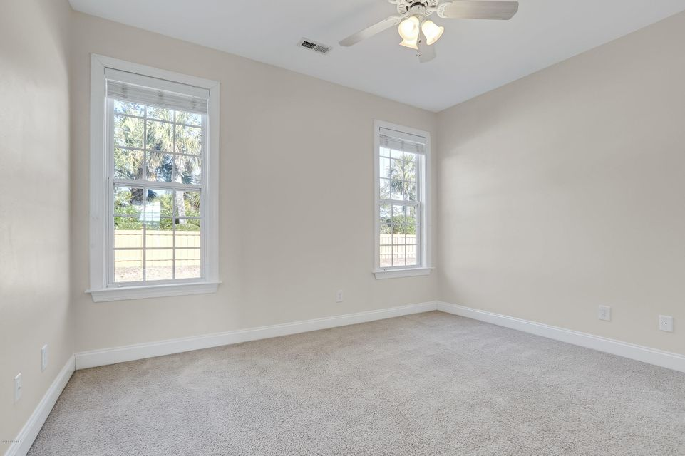 Waterford of the Carolinas Real Estate - http://cdn.resize.sparkplatform.com/ncr/1024x768/true/20180103212457702519000000-o.jpg