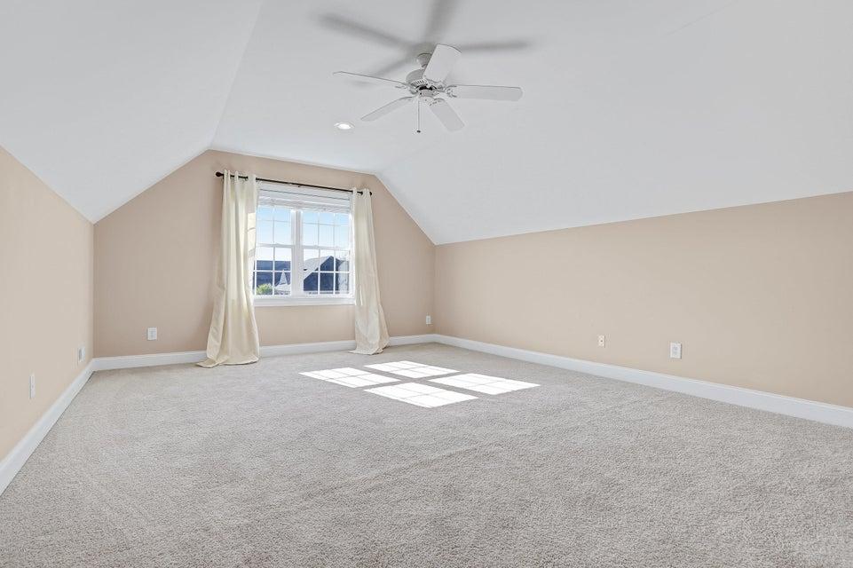 Waterford of the Carolinas Real Estate - http://cdn.resize.sparkplatform.com/ncr/1024x768/true/20180103212500984397000000-o.jpg