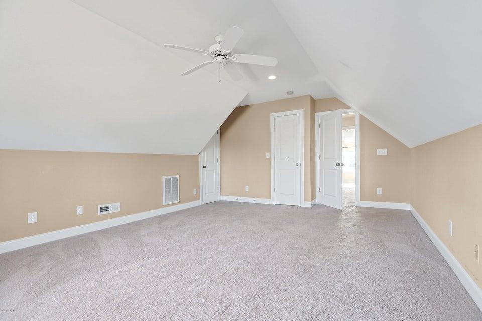 Waterford of the Carolinas Real Estate - http://cdn.resize.sparkplatform.com/ncr/1024x768/true/20180103212508637466000000-o.jpg