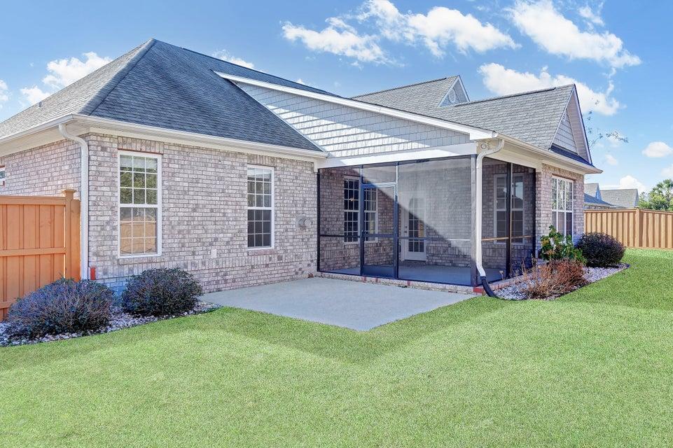 Waterford of the Carolinas Real Estate - http://cdn.resize.sparkplatform.com/ncr/1024x768/true/20180103212524300555000000-o.jpg