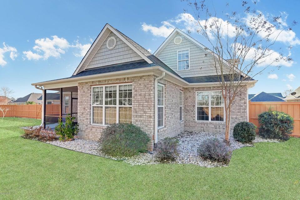 Waterford of the Carolinas Real Estate - http://cdn.resize.sparkplatform.com/ncr/1024x768/true/20180103212537830837000000-o.jpg