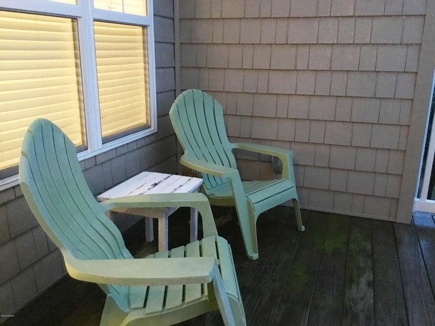 South Harbour Village Real Estate - http://cdn.resize.sparkplatform.com/ncr/1024x768/true/20180104011106771276000000-o.jpg