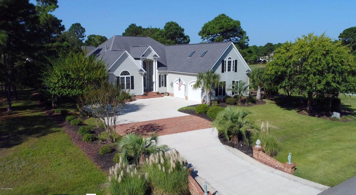 St James Real Estate - http://cdn.resize.sparkplatform.com/ncr/1024x768/true/20180104173900334214000000-o.jpg