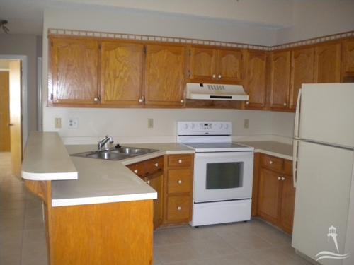 Hidden Valley Real Estate - http://cdn.resize.sparkplatform.com/ncr/1024x768/true/20180104201038837070000000-o.jpg
