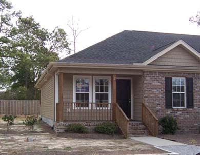 Carolina Plantations Real Estate - MLS Number: 100094959