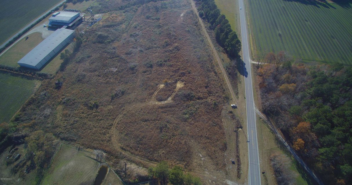Property for sale at 000 Hwy 258, Scotland Neck,  NC 27874