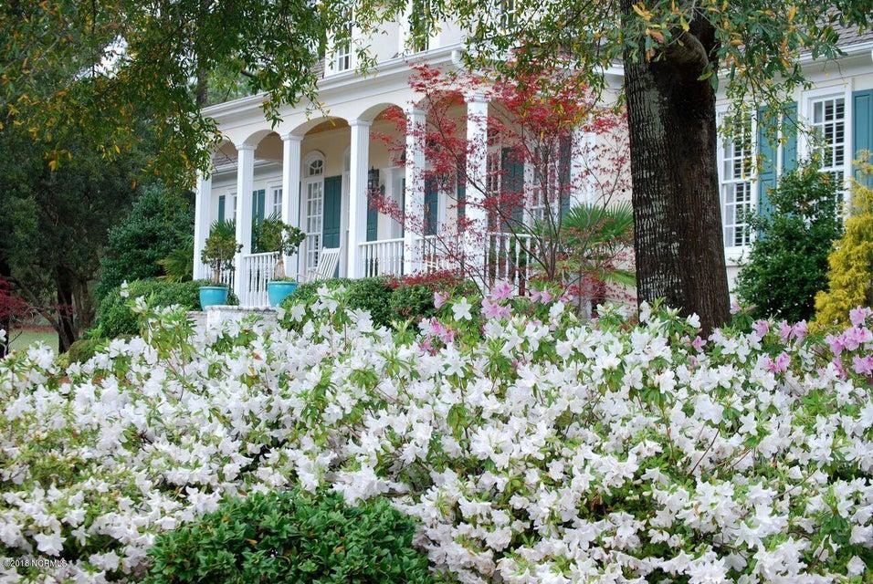 Carolina Plantations Real Estate - MLS Number: 100095028