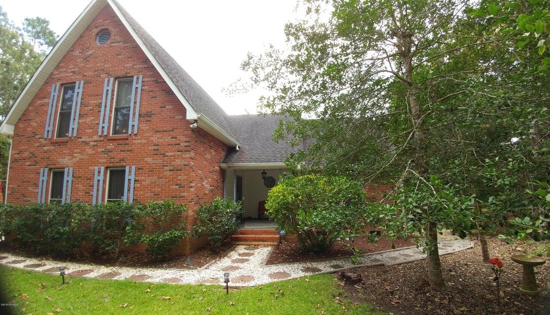 Carolina Plantations Real Estate - MLS Number: 100095049