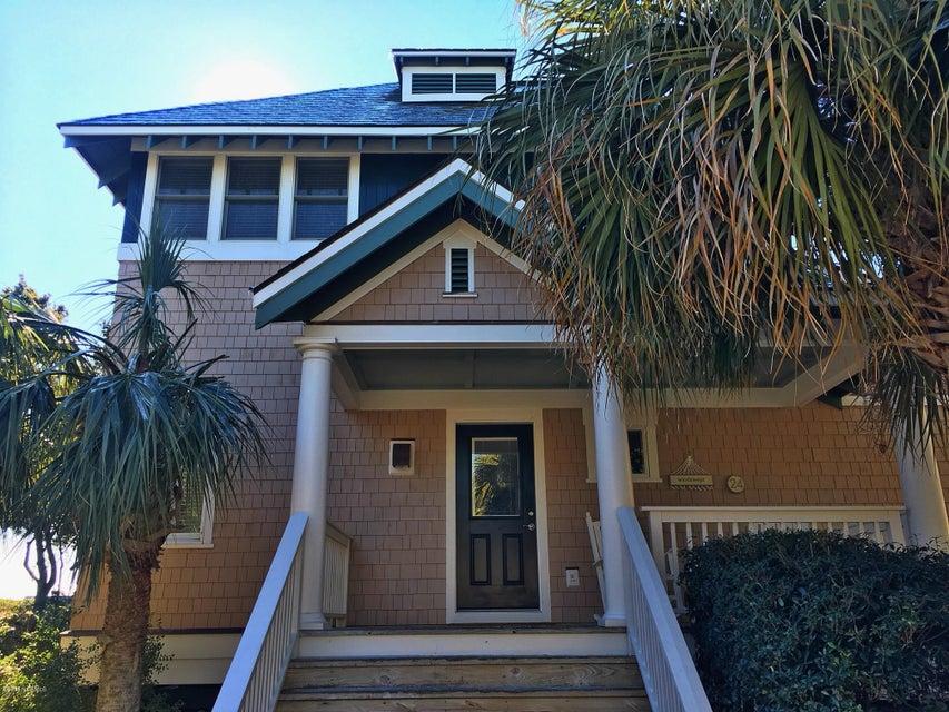 Carolina Plantations Real Estate - MLS Number: 100095068