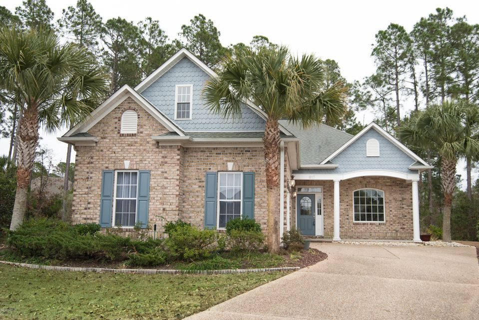 Carolina Plantations Real Estate - MLS Number: 100095159