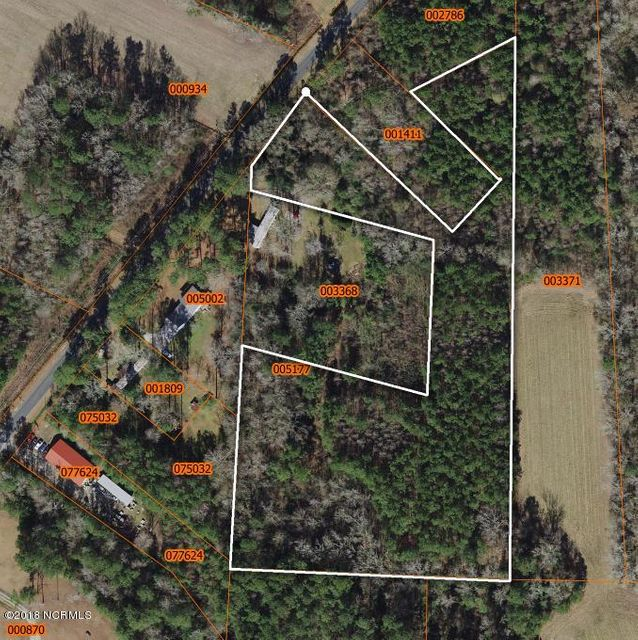 Carolina Plantations Real Estate - MLS Number: 100095135
