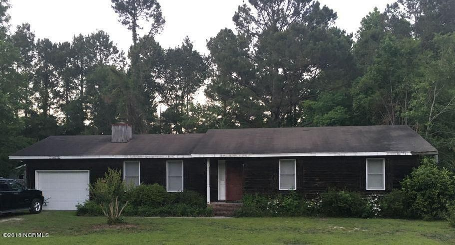 Carolina Plantations Real Estate - MLS Number: 100095139
