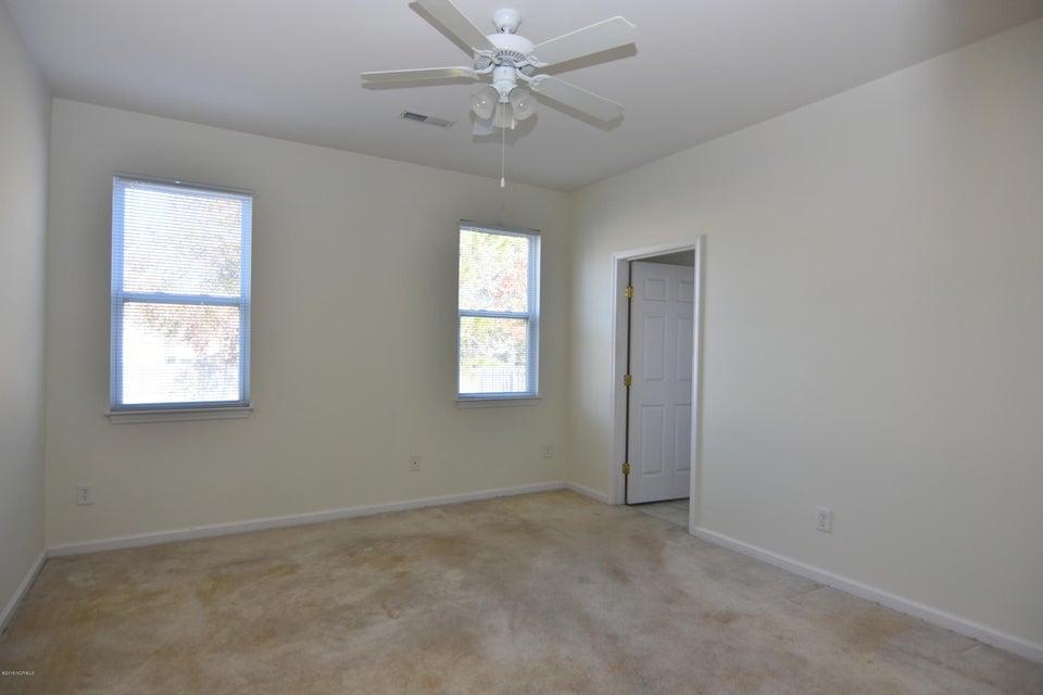 Westgate Real Estate - http://cdn.resize.sparkplatform.com/ncr/1024x768/true/20180108152106843368000000-o.jpg