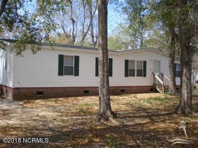 Carolina Plantations Real Estate - MLS Number: 100094104