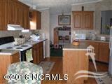 Robinwood Real Estate - http://cdn.resize.sparkplatform.com/ncr/1024x768/true/20180108153134981855000000-o.jpg