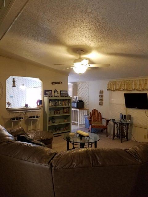 Buccaneer Hills Real Estate - http://cdn.resize.sparkplatform.com/ncr/1024x768/true/20180108190724288335000000-o.jpg