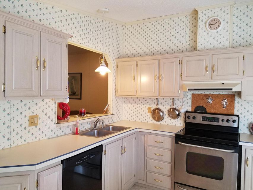 Buccaneer Hills Real Estate - http://cdn.resize.sparkplatform.com/ncr/1024x768/true/20180108190752728690000000-o.jpg