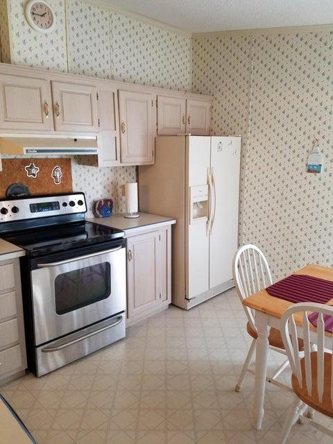 Buccaneer Hills Real Estate - http://cdn.resize.sparkplatform.com/ncr/1024x768/true/20180108190759175628000000-o.jpg