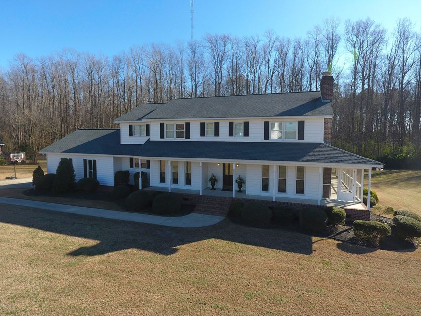 Property for sale at 111 Lady Di Drive, Winterville,  NC 28590