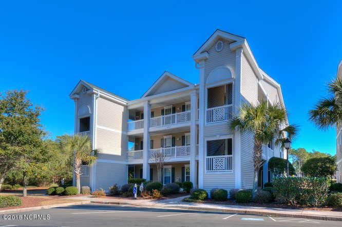 Carolina Plantations Real Estate - MLS Number: 100094531