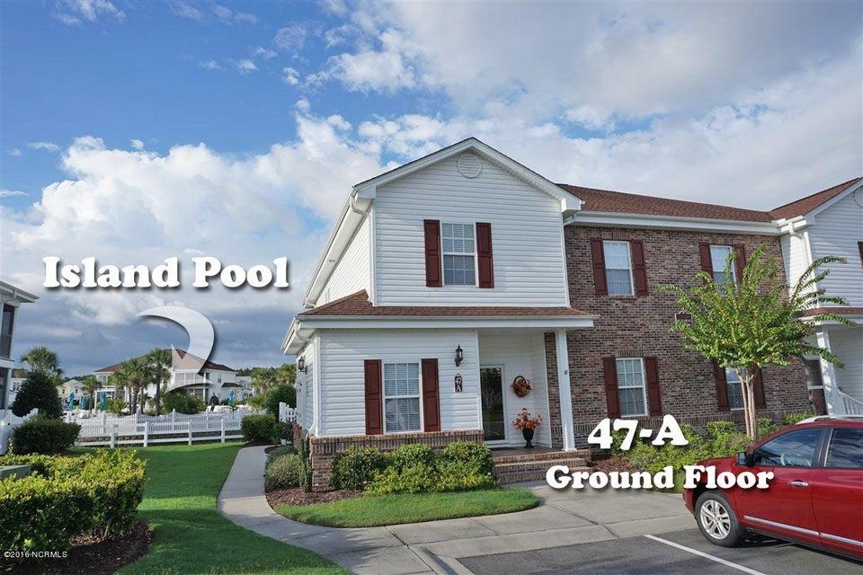 Carolina Plantations Real Estate - MLS Number: 100095344