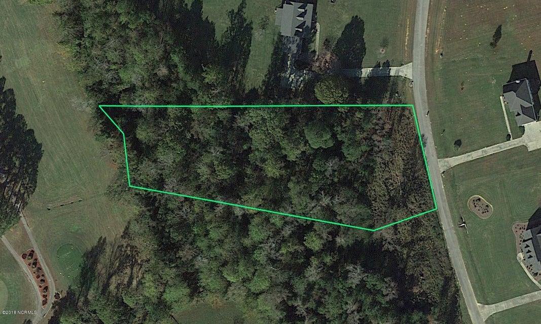 Carolina Plantations Real Estate - MLS Number: 100095398