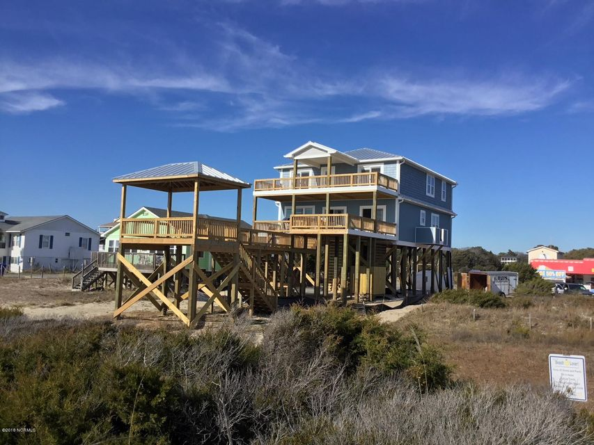 RE/MAX at the Beach - MLS Number: 100096864