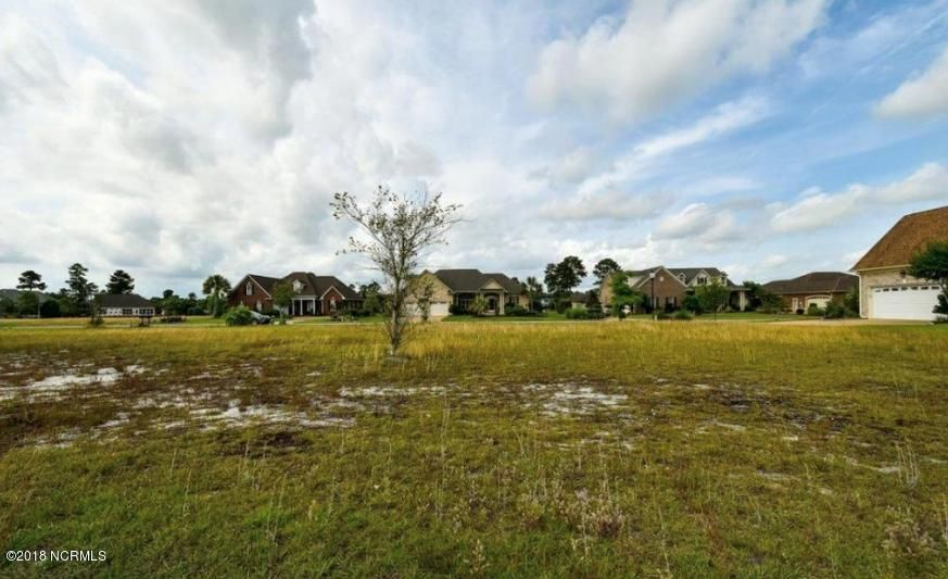 Carolina Plantations Real Estate - MLS Number: 100095589