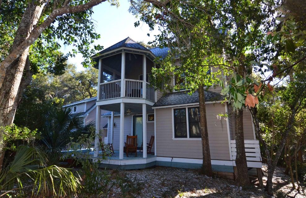 BHI (Bald Head Island) Real Estate - http://cdn.resize.sparkplatform.com/ncr/1024x768/true/20180110200314099337000000-o.jpg