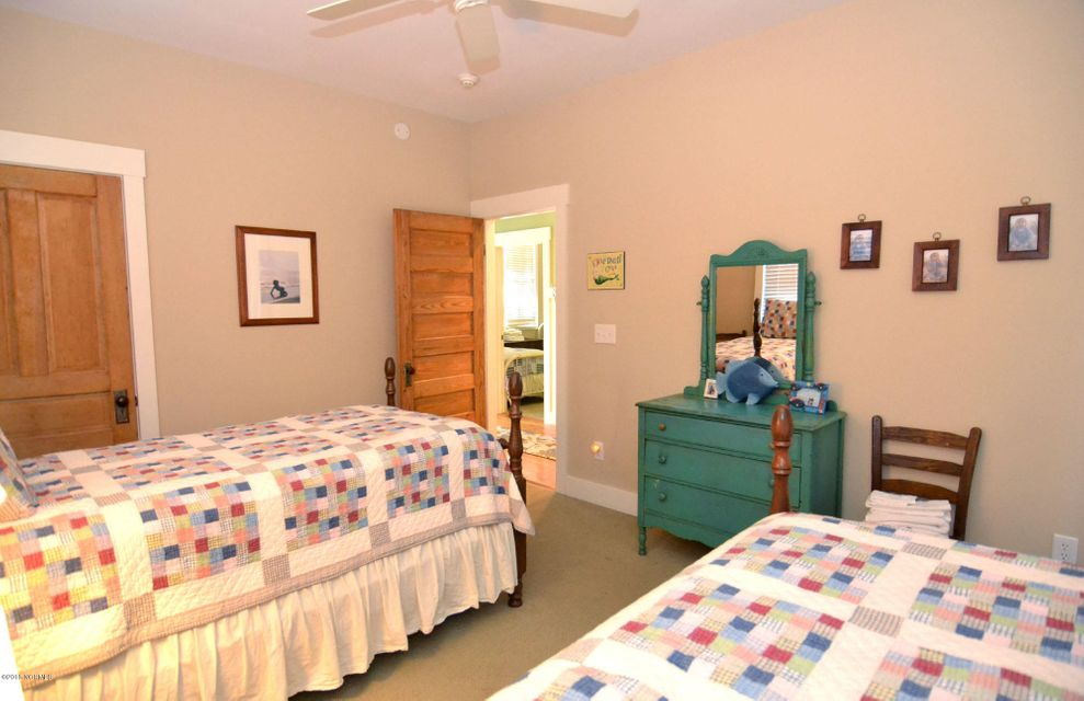 BHI (Bald Head Island) Real Estate - http://cdn.resize.sparkplatform.com/ncr/1024x768/true/20180110200337147464000000-o.jpg